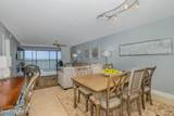 1125 Highway A1a - Photo 12