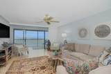 1125 Highway A1a - Photo 14