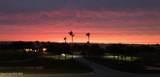 742 Bayside Drive - Photo 100
