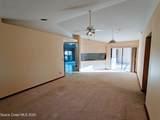 2298 Windham Drive - Photo 10