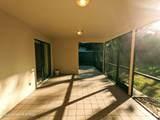 2298 Windham Drive - Photo 22