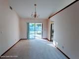 2298 Windham Drive - Photo 5