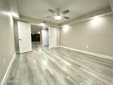 115 Indian River Drive - Photo 13