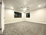 115 Indian River Drive - Photo 20