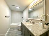 115 Indian River Drive - Photo 21