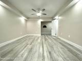 115 Indian River Drive - Photo 4