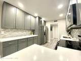 115 Indian River Drive - Photo 7
