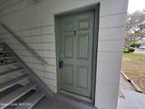 8210 Orange Avenue - Photo 2