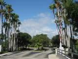 320 Lansing Island Drive - Photo 14