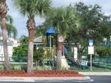 320 Lansing Island Drive - Photo 7