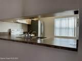 2727 Wickham Road - Photo 10