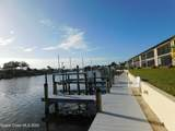 325 Banana River Boulevard - Photo 17