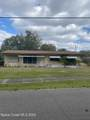 3335 Old Dixie Highway - Photo 1