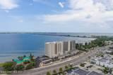 1435 Harbor City Boulevard - Photo 1