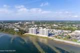1435 Harbor City Boulevard - Photo 10