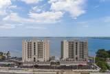 1435 Harbor City Boulevard - Photo 3