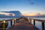 1435 Harbor City Boulevard - Photo 30