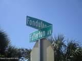 541 Fondulac Street - Photo 1