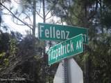 482 Fellenz Street - Photo 1