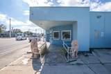 1268 Harbor City Boulevard - Photo 11