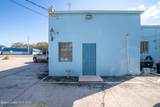 1268 Harbor City Boulevard - Photo 20