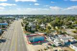 1268 Harbor City Boulevard - Photo 4