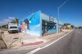 1268 Harbor City Boulevard - Photo 7
