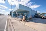 1268 Harbor City Boulevard - Photo 9