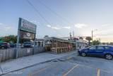 1465 Harbor City Boulevard - Photo 34