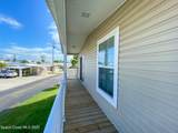 2965 Indian River Drive - Photo 3