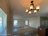 2965 Indian River Drive - Photo 4
