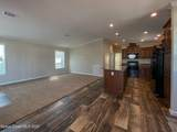 2965 Indian River Drive - Photo 5