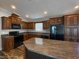 2965 Indian River Drive - Photo 7