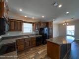 2965 Indian River Drive - Photo 8