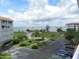 8924 Puerto Del Rio Drive - Photo 2