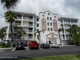 8924 Puerto Del Rio Drive - Photo 23