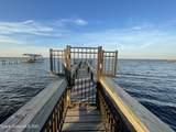 66 Lagoon Way - Photo 41