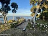 66 Lagoon Way - Photo 43