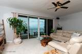 2065 Highway A1a - Photo 3