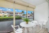 2700 Highway A1a - Photo 15