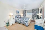 2700 Highway A1a - Photo 6