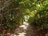 1715 Ocean Drive - Photo 38