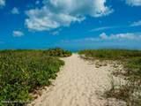 1715 Ocean Drive - Photo 40