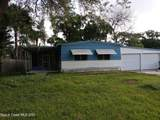 4080 Ashwood Drive - Photo 2