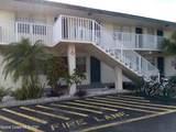 2170 Knox Mcrae Drive - Photo 1