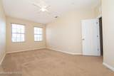 1224 Marquise Court - Photo 24