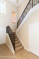 1224 Marquise Court - Photo 4