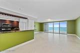 2095 Highway A1a - Photo 11