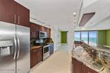 2095 Highway A1a - Photo 4