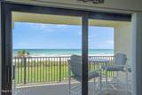 1465 Highway A1a - Photo 4